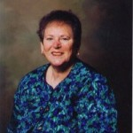 Rochelle Froloff